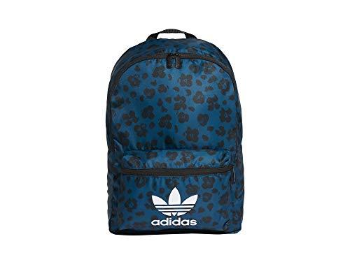 adidas Originals Rucksack - Classic Backpack Casual Graphic - Multicolcor