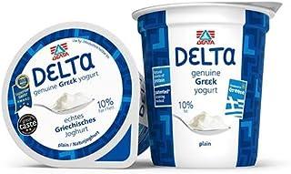 Yogurt Greek 400g