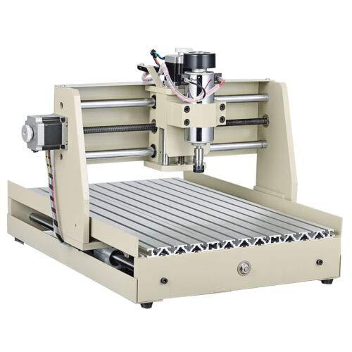 3 Achsen USB CNC 3040T ROUTER Tiefdruckmaschine Fresa Fräsen Schneiden/USB 3Axis 3040 CNC Router Engraver Gravur Bohren Fräsmaschine + Controller