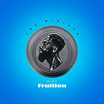 Fruition: The Mixtape