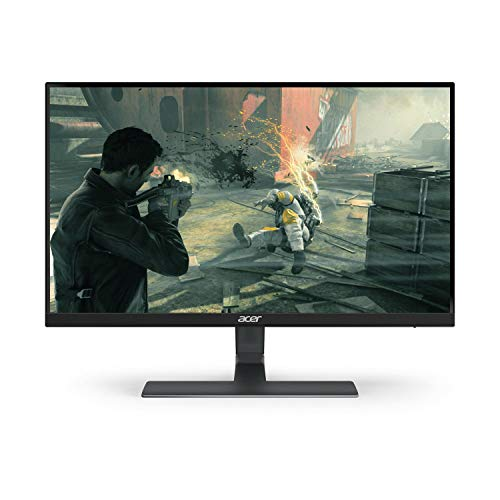 Acer RG240Y 23.8' IPS Full HD Gaming Monitor