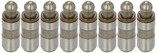 LUK 420001410 Ventilstössel