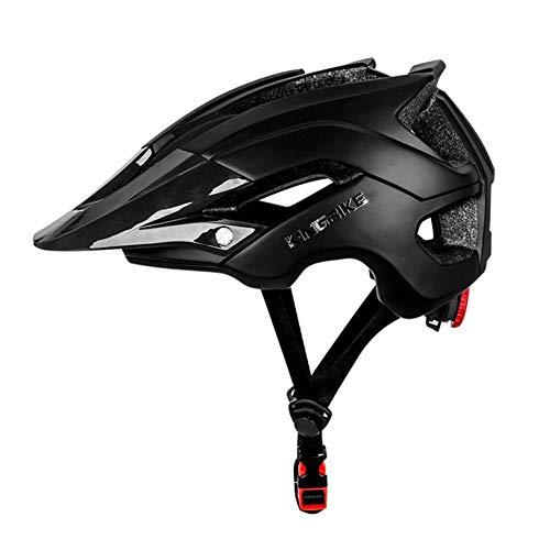 Miss-an Specialized Bike Helme Fahrradhelm Rennrad Einteilige Reithelm Helm-J-654 Helm für Männer Frauen