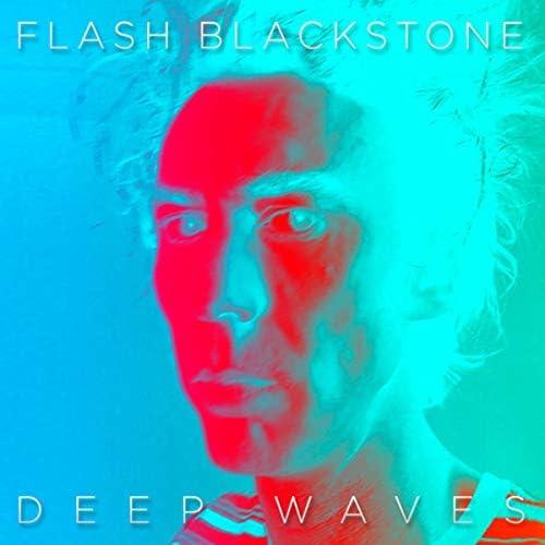 Flash Blackstone