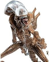 Weta Workshop Alien Xenomorph Mini Epics Vinyl Figure - 2019 SDCC Convention Exclusive Limited Edition 500 Pieces