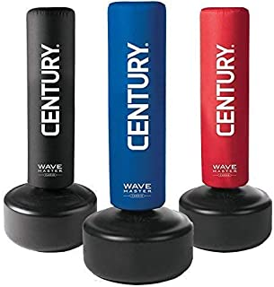 Best free standing punching bag used Reviews