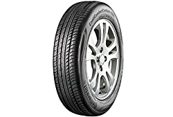 Continental Conti Comfort Contact 175/65 R15 84H Tubeless Car Tyre,Continental India Ltd.,Conti Comfort Contact