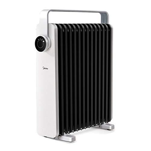 Calefactores portátiles y accesorios Calentadores De Aceite Calentadores Domésticos Radiadores Eléctricos Estufas De Bajo Consumo Ventiladores Calientes Calefactores portátiles y accesorios