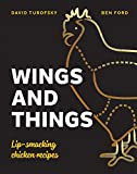Wings and Things: Lip-smacking chicken recipes