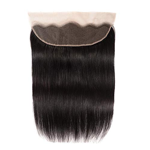 Buy lace frontal closure _image1