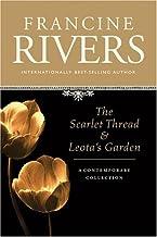Francine Rivers Omnibus: The Scarlet Thread & Leota's Garden by Francine Rivers (September 15,2006)