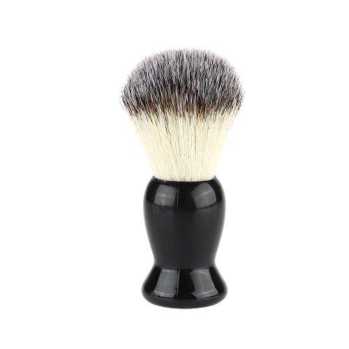 Anself Superb Blaireau Shaving B...