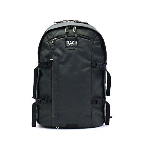 [バッハ]BACH バックパック バイクツービー BIKE2B 30 coal/129410