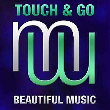 Beautiful Music (Radio Edit)