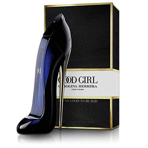 Carolina Herrera Good Girl Eau De Parfum, 2.7 Fl Oz