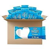 Kellogg's Rice Krispies Treats, Crispy Marshmallow Squares, Original, School Lunch Snack, 41.9oz Case (54 Count)