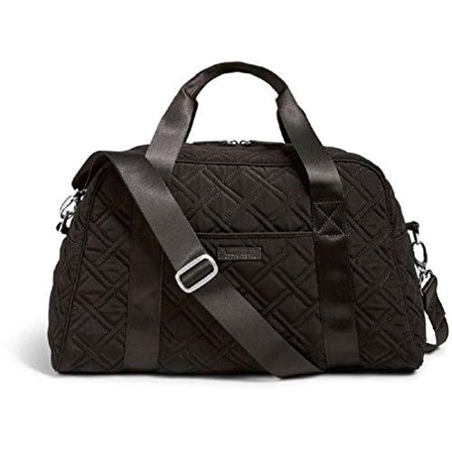 Designer Handgepäck für Damen