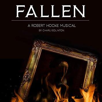 Fallen (Grace)