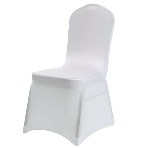 Sensational Wedding Chair Covers Amazon Co Uk Caraccident5 Cool Chair Designs And Ideas Caraccident5Info