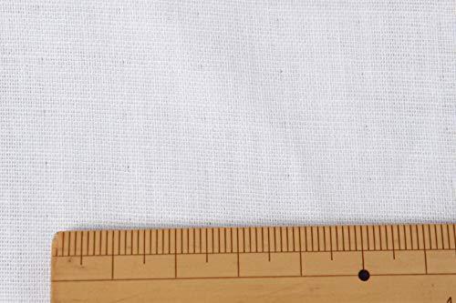 ダブルガーゼ 40番手 巾110cm×長さ50cm 日本製