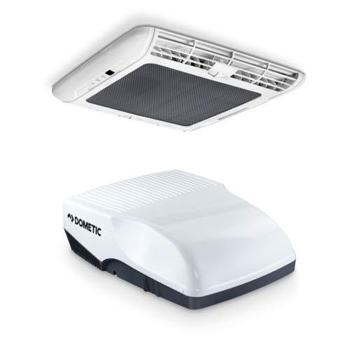 Dometic Klimaanlage FreshJet 2200