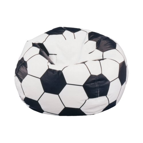 American Furniture Alliance Kid's Sports Soccerball
