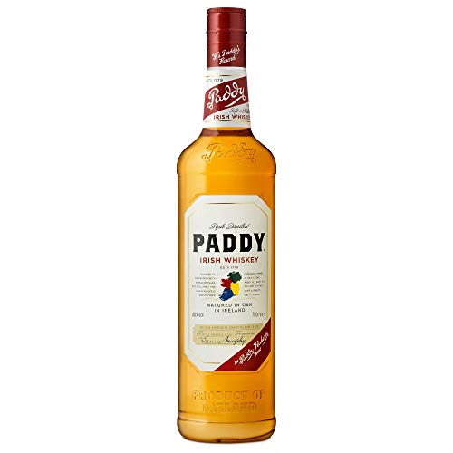 Paddy Old 0,70 L.