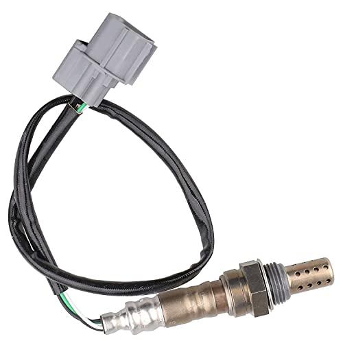 honda civic 2000 ex oxygen sensor - 1