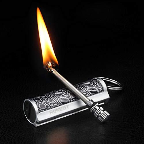 encendedor queroseno fabricante lliang