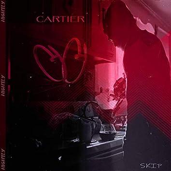Cartier (Skip)