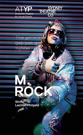 M. Rock