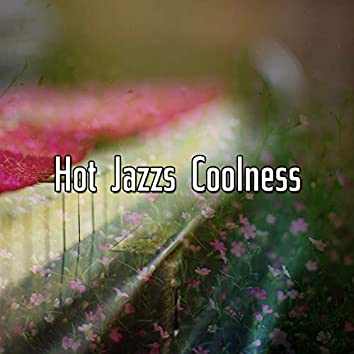Hot Jazzs Coolness