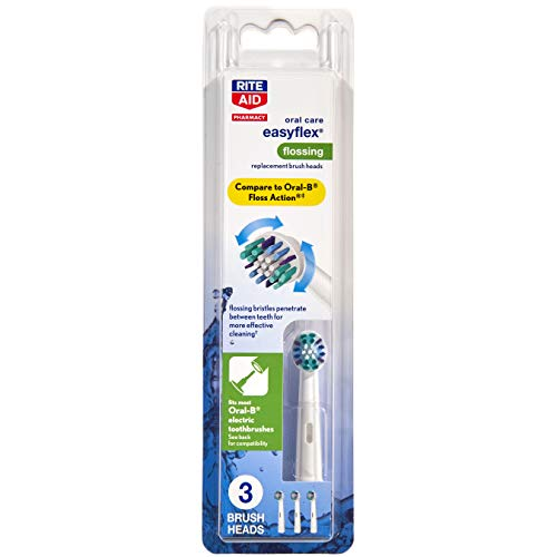 Rite Aid Fluoride Free Toothpaste