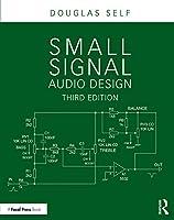Small Signal Audio Design