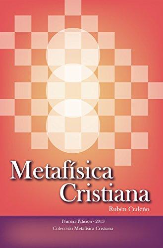 Metafísica Cristiana (Colección Metafísica Cristiana