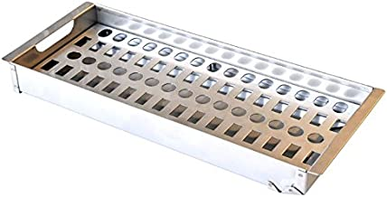 Lion Premium Grills L109673 Charcoal Tray