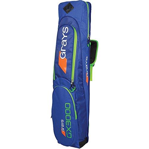 GRAYS GX3000 Stick Bag