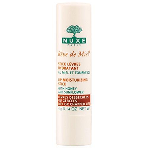 Nuxe Gesichtspflege Lippenpflege Duo Baume Lèvres 4 g