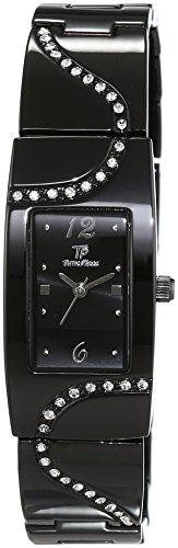 Time Piece TPLA-90967-24M