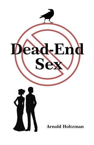 Dead-End Sex
