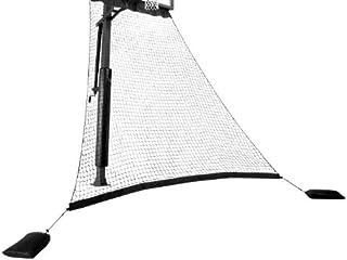 Gorilla Basketball Net System