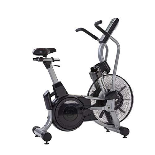 Bicicleta estática Platinum Pro Air Bike con envío, Montaje y Puesta en Marcha Incluido