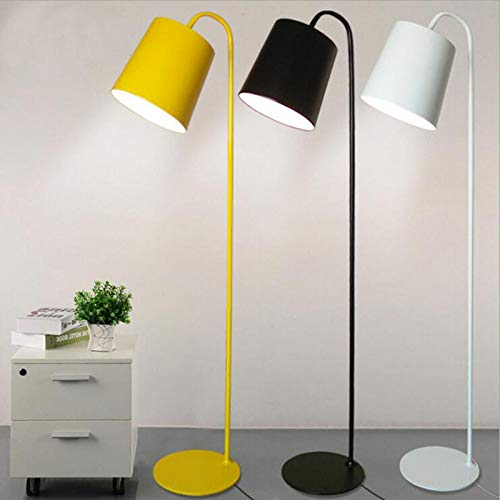 Creatieve Kinderkamer Decoratie Vloerlamp Multi kleuren Slaapkamer Studie Vloerlamp led 52 * 30 * 162cm