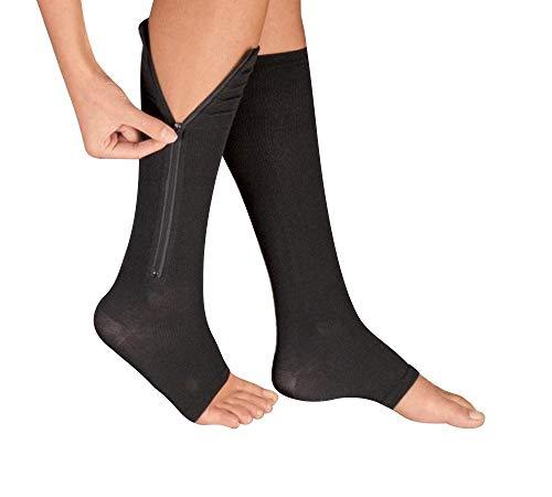 Opiniones y reviews de Medías y calcetines para Mujer que Puedes Comprar On-line. 13