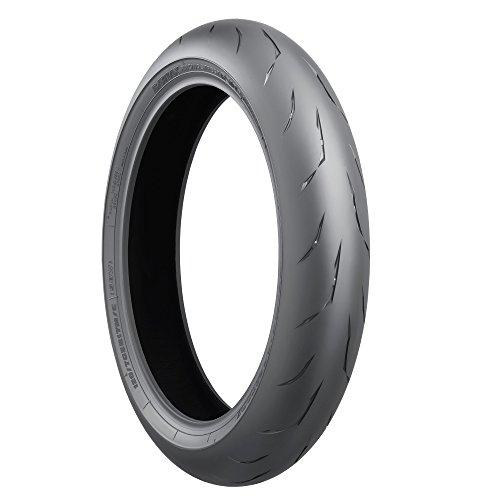 Bridgestone 7897-120/70/R17 58W - E/C/73dB - Ganzjahresreifen