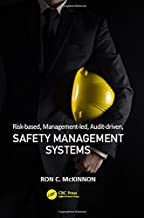 Best industrial safety and risk management Reviews