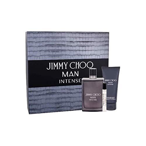 Jimmy Choo Set - 150 Ml