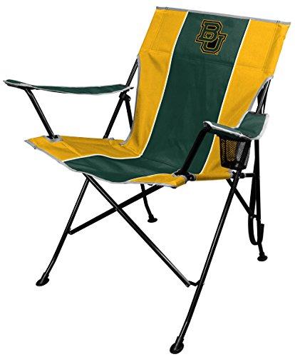Coleman NCAA Baylor Bears TLG8 Chair, Large, Green