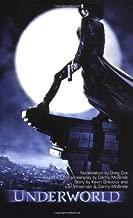 Best underworld book series Reviews