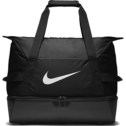 Nike Mochila BA5507